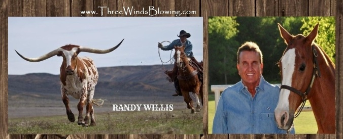 randy-willis-jpg