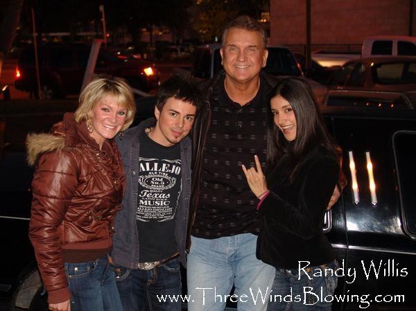 randy-willis-photo-9