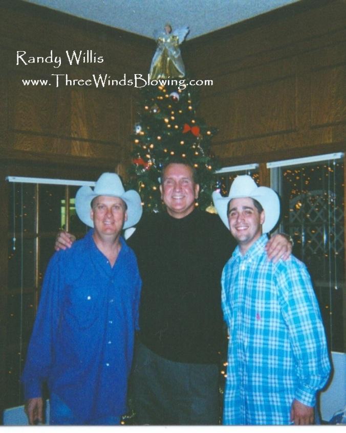 Randy Willis photo 103