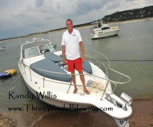 Randy Willis photo 106