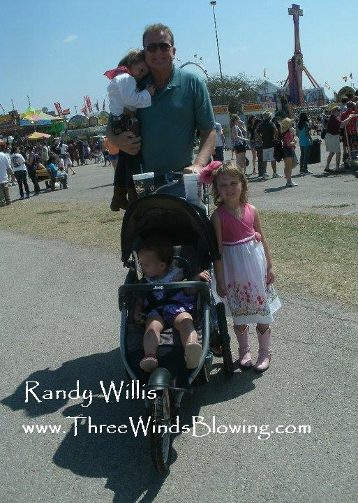 Randy Willis photo 107