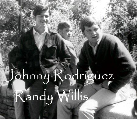 Randy Willis photo 108