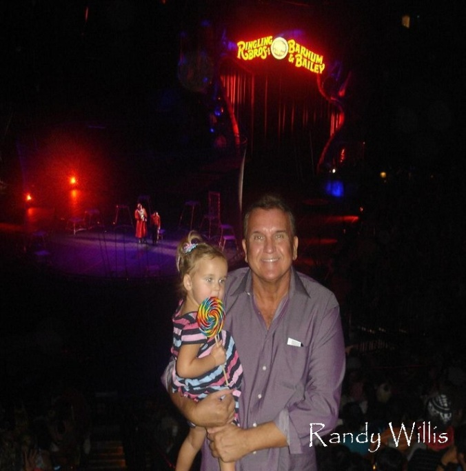 Randy Willis photo 110
