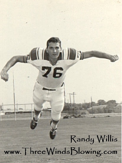 Randy Willis photo 124