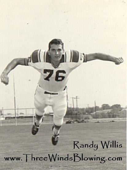 Randy Willis photo 124