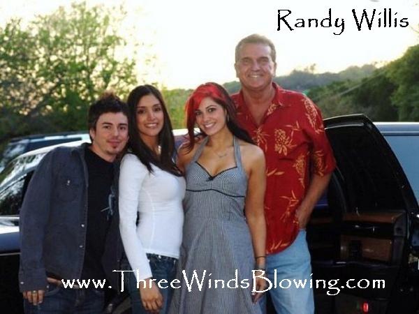 Randy Willis photo 13