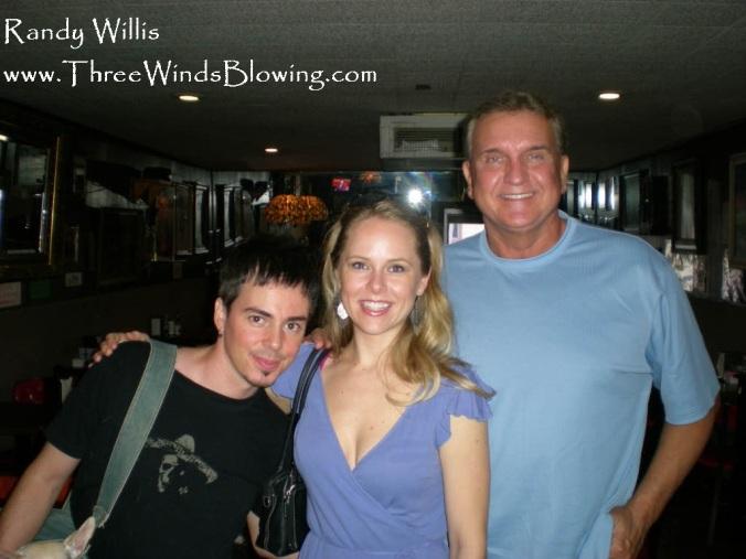 Randy Willis photo 15b