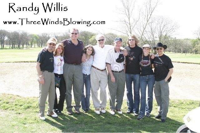 Randy Willis photo 19a