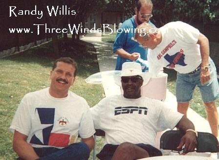 Randy Willis photo 19e