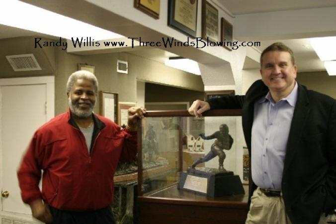 Randy Willis photo 1e
