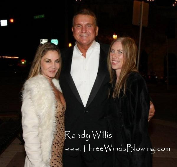 Randy Willis photo 21a