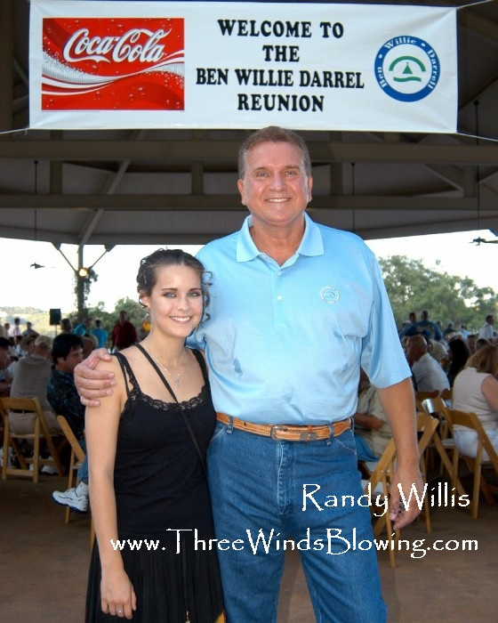 Randy Willis photo 21b