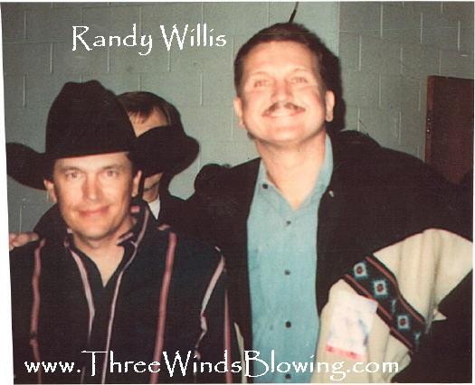 Randy Willis photo 23