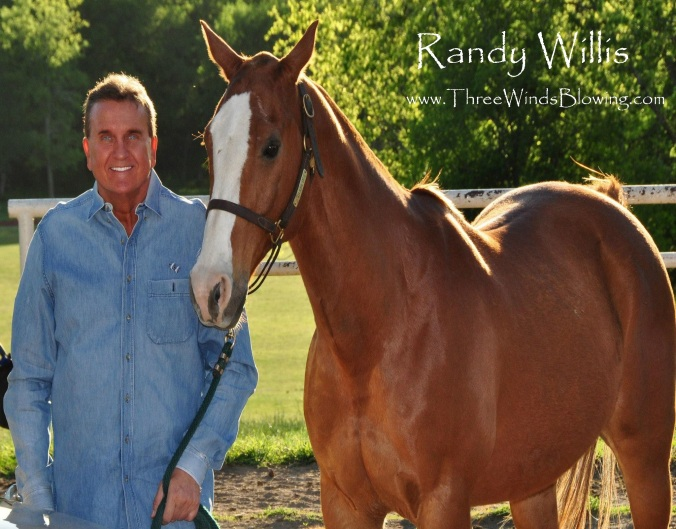 Randy Willis photo 3