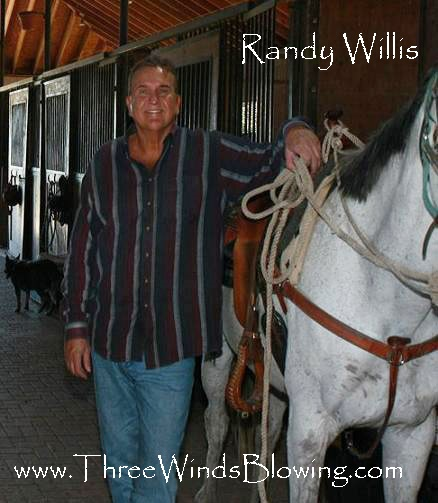 Randy Willis photo 4