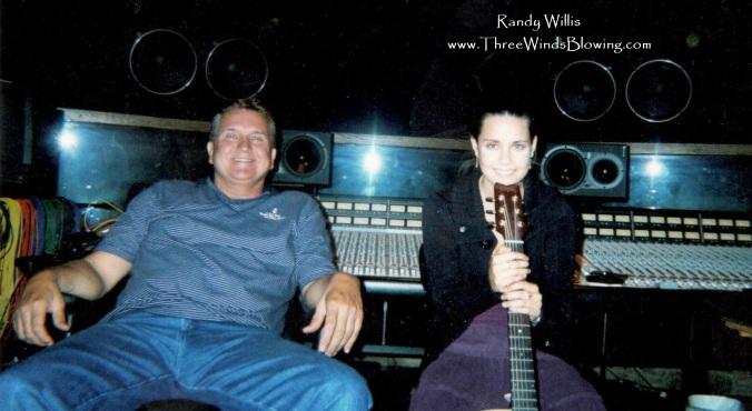 Randy Willis photo 47
