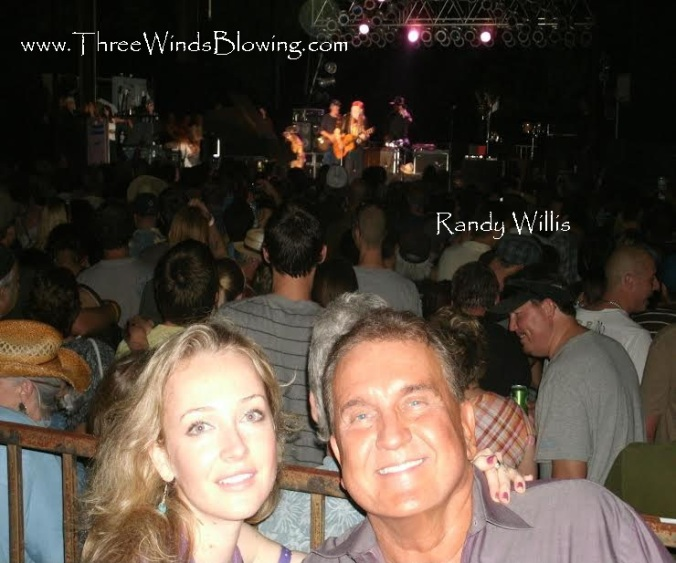 Randy Willis photo 4c