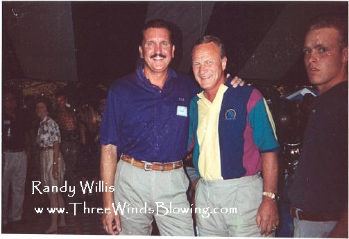 Randy Willis photo 51a