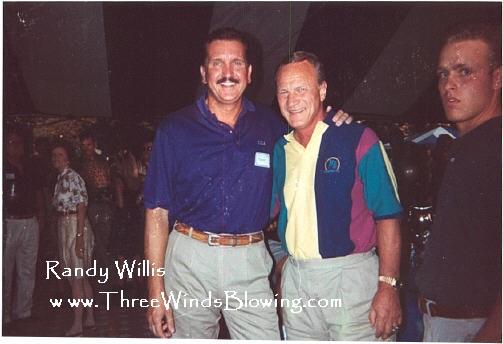 Randy Willis photo 51a