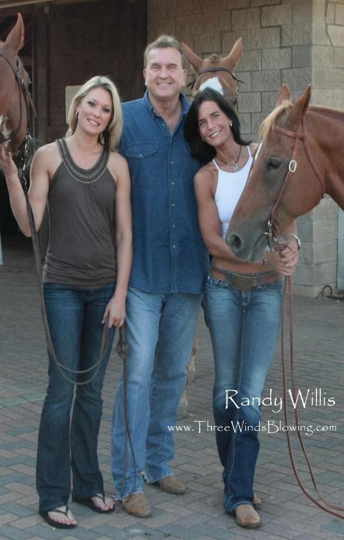 Randy Willis photo 51b