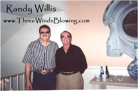Randy Willis photo 53