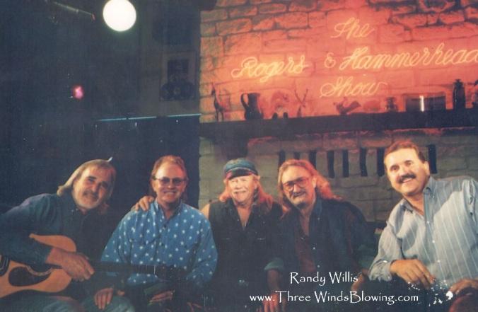 Randy Willis photo 56b