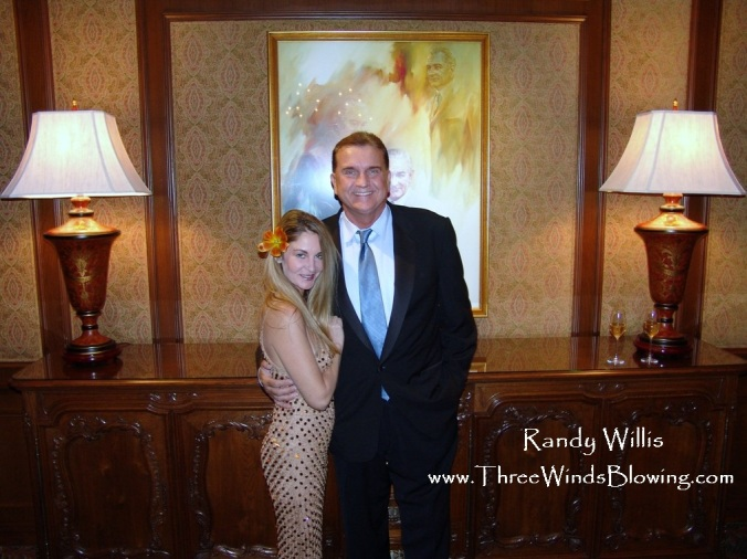 Randy Willis photo 58