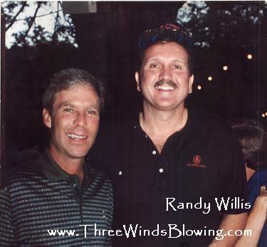 Randy Willis photo 60a