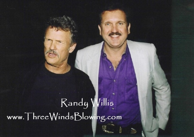 Randy Willis photo 64