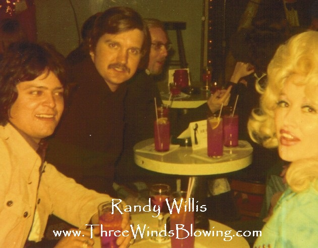Randy Willis photo 66