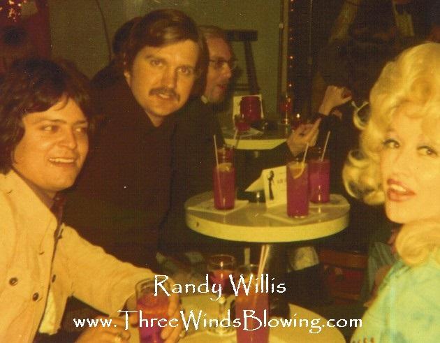 Randy Willis photo 66