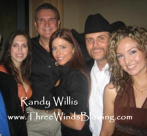 Randy Willis photo 66b