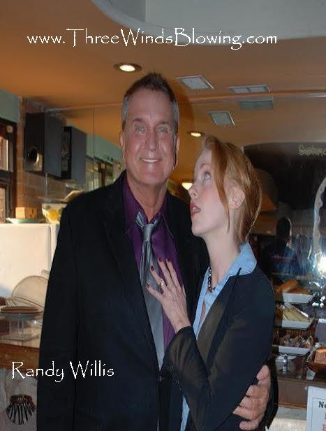 Randy Willis photo 67a