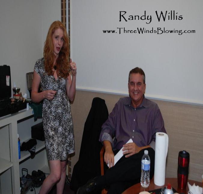 Randy Willis photo 67aa