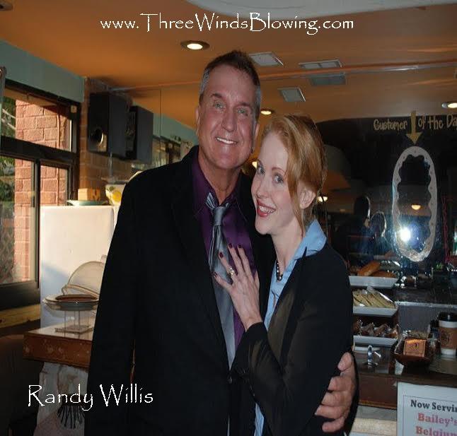 Randy Willis photo 67b