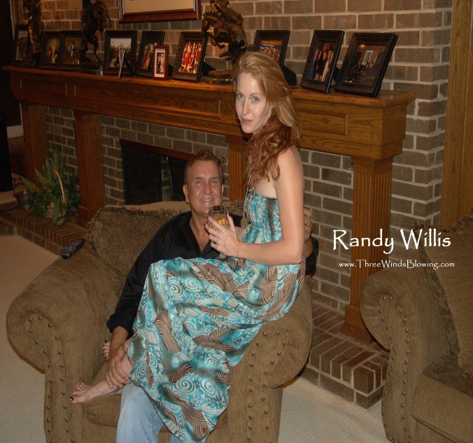 Randy Willis photo 67c