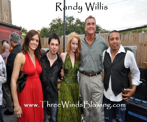 Randy Willis photo 68a