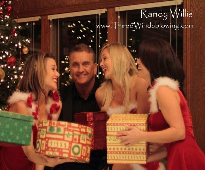 Randy Willis photo 7
