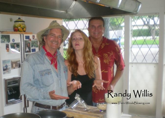 Randy Willis photo 80