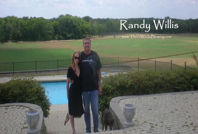 Randy Willis photo 82