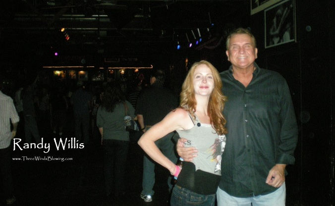 Randy Willis photo 83