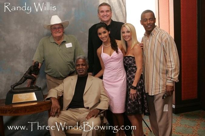 Randy Willis photo 8a