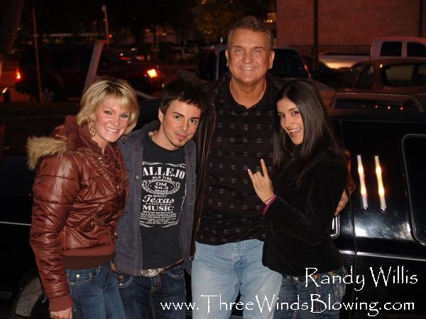 Randy Willis photo 9