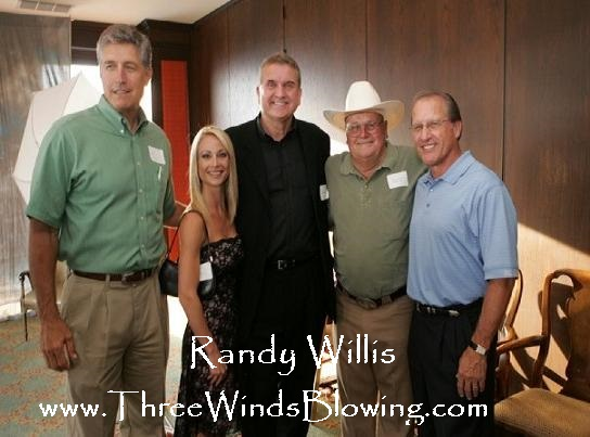 Randy Willis photo 91
