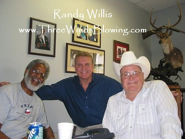 Randy Willis photo 92