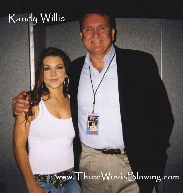 Randy Willis photo 94