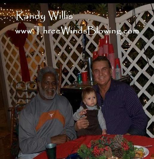 Randy Willis photo 97