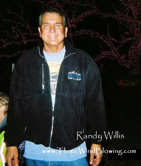 Randy Willis photo 2