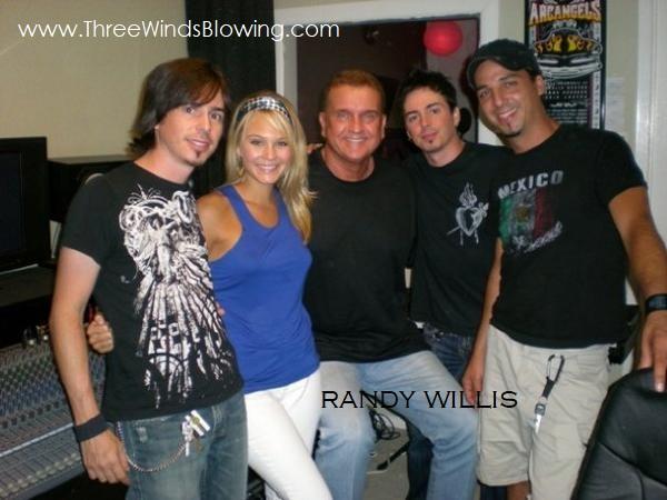 randy willis #randywillis #randywillis