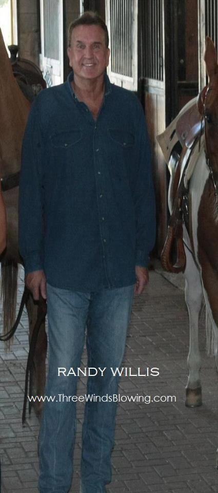 randywillis #randywillis randy willis horse